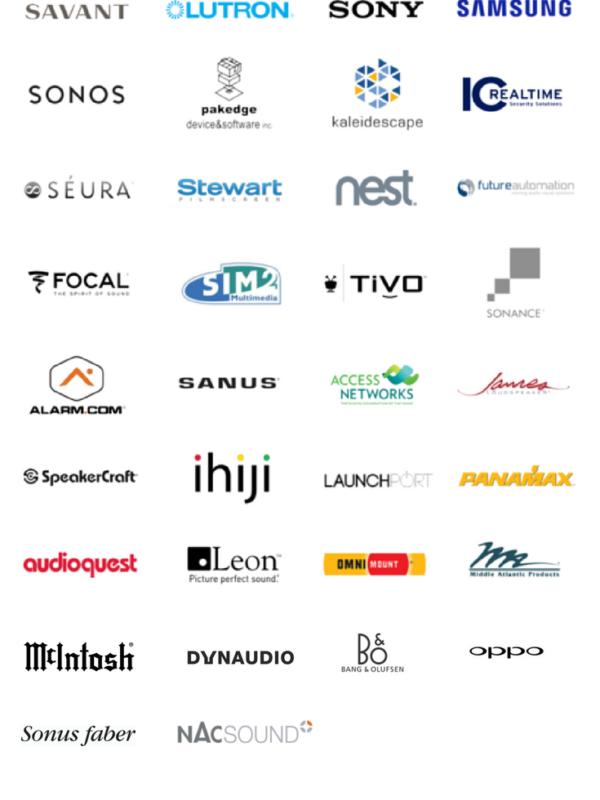 Brands3